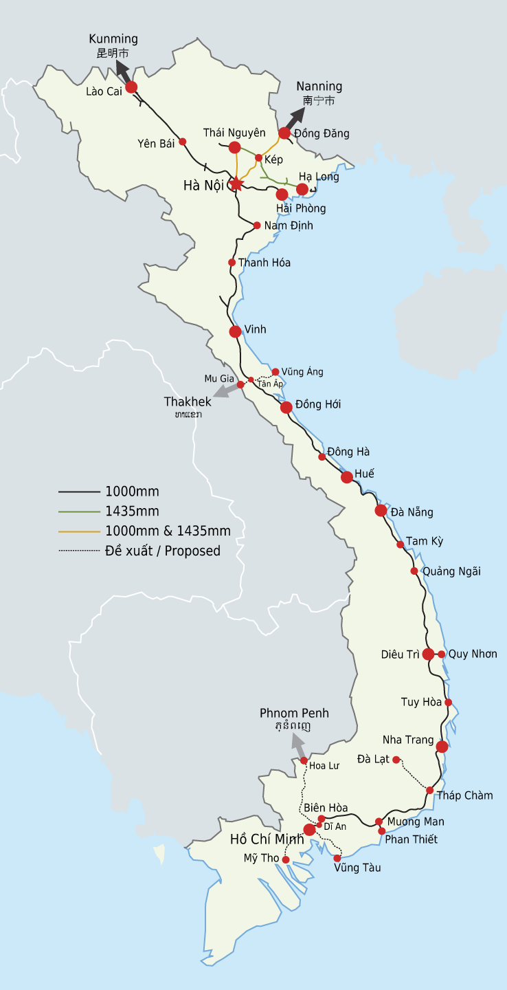 Vietnam Map Travel Maps Tour Map Route Map Provincial Maps – Travel Map Of Vietnam