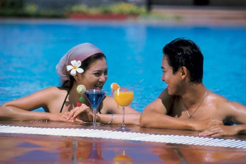 Vietnam Luxury Honeymoon